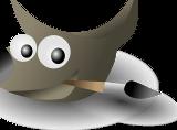Todo GIMP | Cursos, tutoriales, actividades, pinceles y más recursos en español de la herramienta libre GIMP