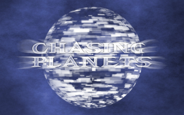 tutorial gimp portimismo chasing planets
