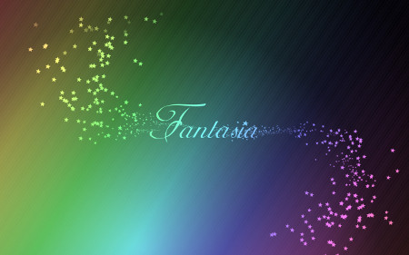fantasia tutorial gimp colores